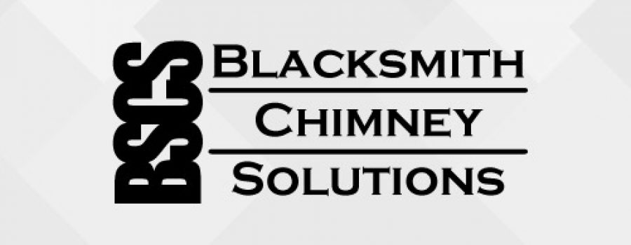 Blacksmith Chimney Solutions